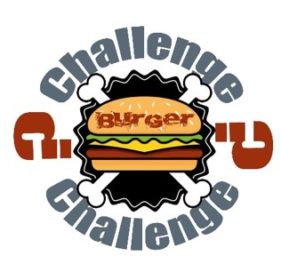 ANIMATION BURGER CHALLENGE